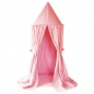 Preview: WinGreen Hanging Tent Rose Multi-Stripes