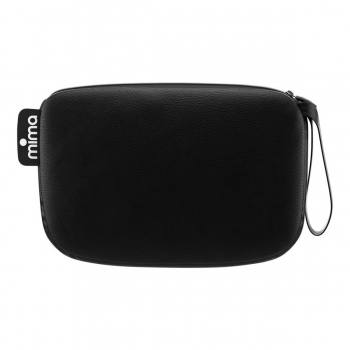 mima Clutch black