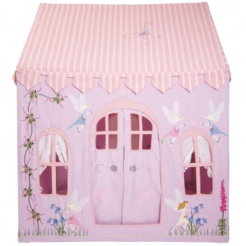 WinGreen Spielhaus Fairy Cottage small