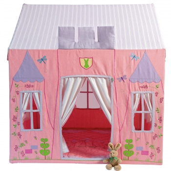 WinGreen Spielhaus Princess Castle small