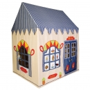 WinGreen Spielhaus Toy Shop large